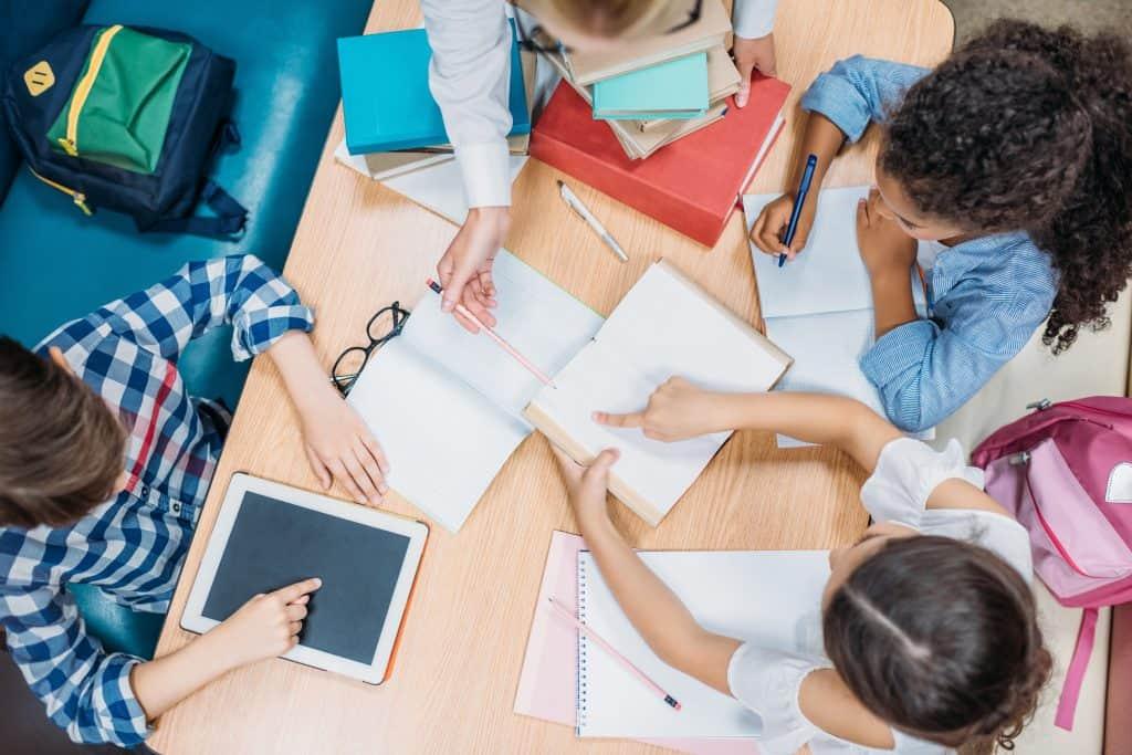 אסטרטגיות למידה, אסטרטגיית למידה, דרך למידה נכונה